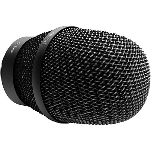 DPA Microphones d:facto II Vocal Microphone Capsule with Wireless Adapter for Sennheiser 2000/Evolution-thumbnail