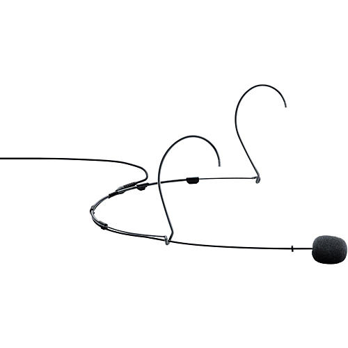 DPA Microphones d:fine 4088 Directional Headset Microphone