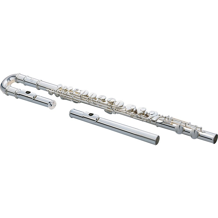 JupiterdiMedici 1321ES Alto Flute