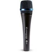 Sennheiser e 935 Cardioid Dynamic Vocal Microphone