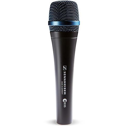 Sennheiser e935 Cardioid Dynamic Microphone