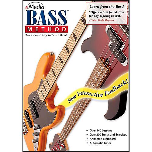 bass guitar instruction books