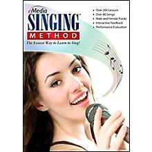 Emedia eMedia Singing Method - Digital Download