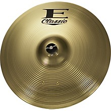 Pearl ePRO Live Brass Electronic Cymbal Set