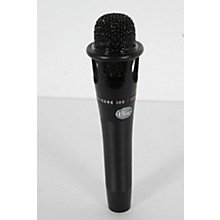 BLUE enCORE 300 Condenser Live Vocal Microphone Level 3 Regular 888366070727