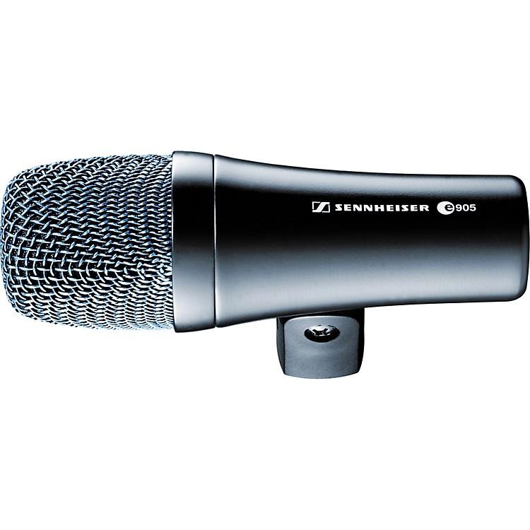 Sennheiserevolution e905 Dynamic Instrument Microphone
