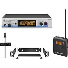 Open BoxSennheiser ew 512 G3 Pro Lavalier Wireless System