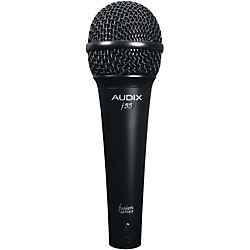 f55 Cardioid Vocal Microphone