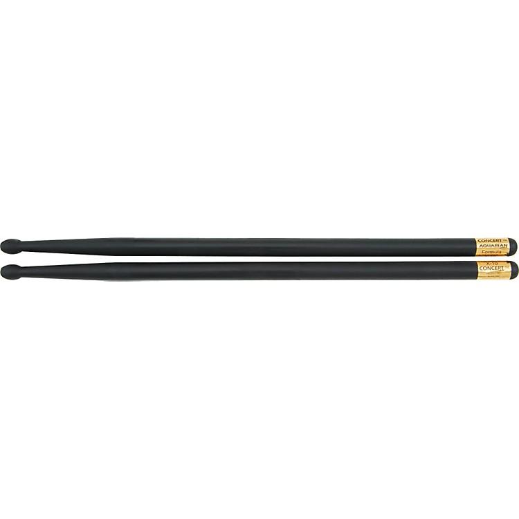 Aquarianformula X-10 Rock Drumsticks5B