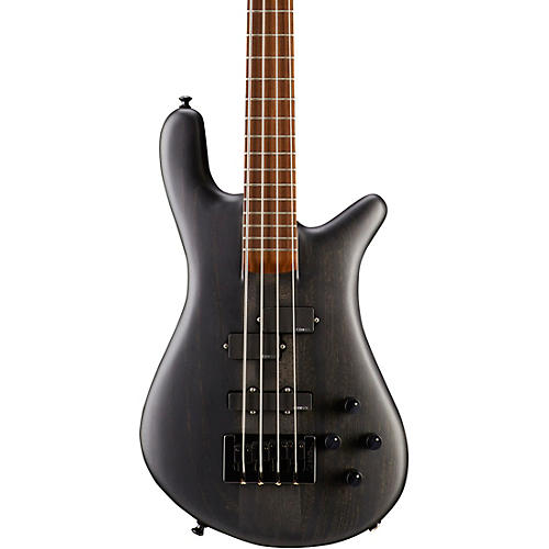 Spector forte4 Electric Bass Guitar-thumbnail
