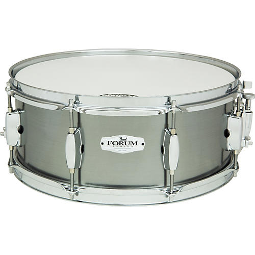 Pearl forum Snare-thumbnail