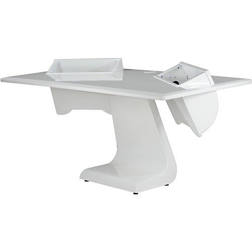 Zaor iDesk 19 in. Studio Desk
