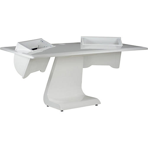 Zaor iDesk 19 in. Studio Desk
