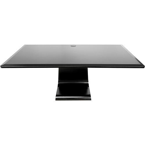 Zaor iDesk Plain Studio Desk