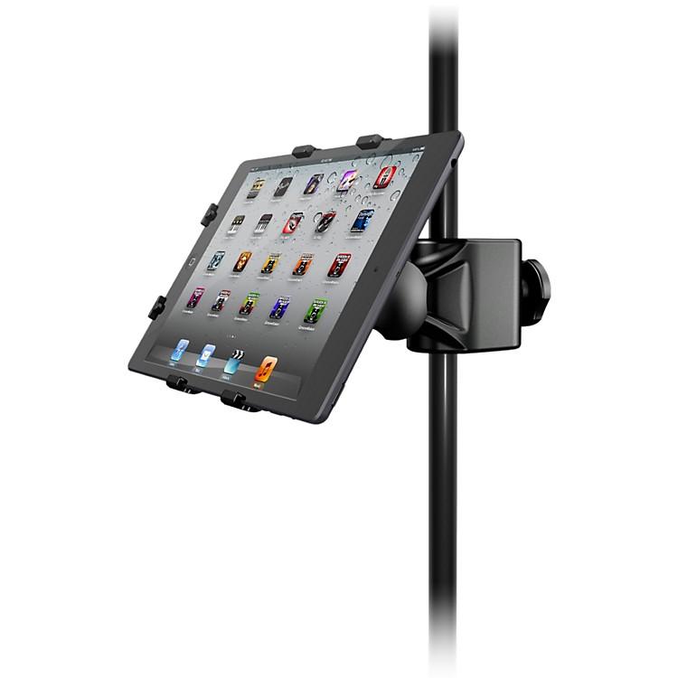 IK MultimediaiKlip 2 for iPad mini