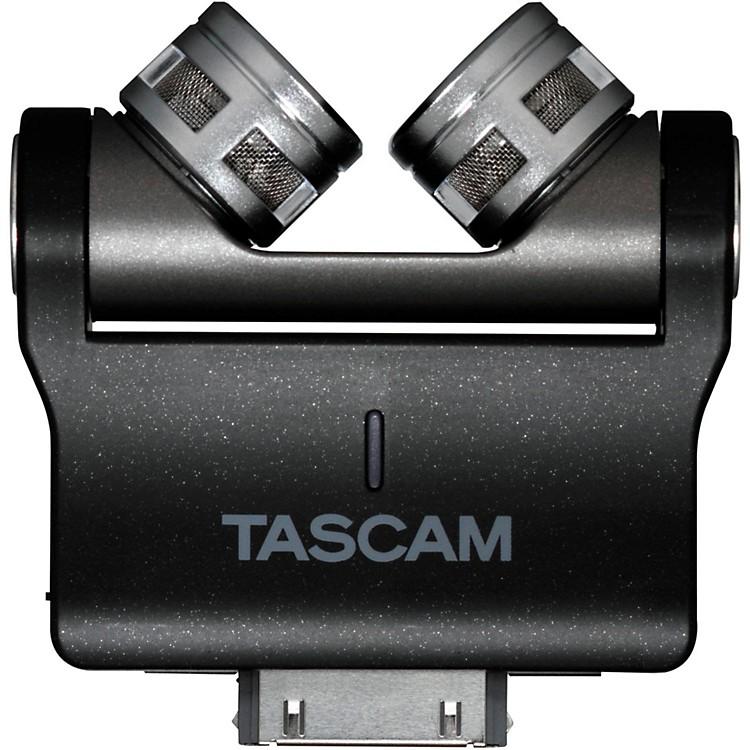 TASCAMiM2x iOS Stereo Microphone