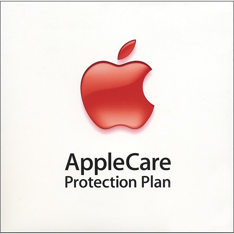 Apple iMac - AppleCare Protection Plan - MD006LL/A