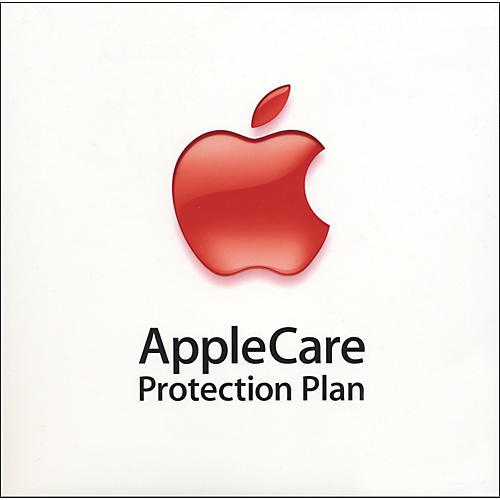 Apple iMac - AppleCare Protection Plan (MD006LL/A)