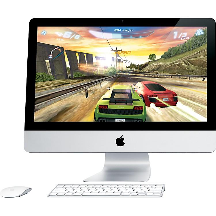 AppleiMac 21