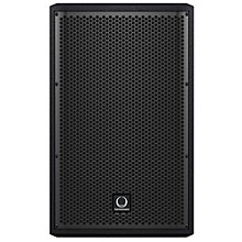 "Turbosound iNSPIRE iP82 2-Way 8"" Full Range Loudspeaker"