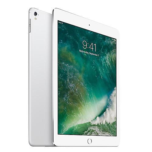 Apple iPad Pro 9.7 in. 32GB Wi-Fi (MLMP2LL/A)-thumbnail