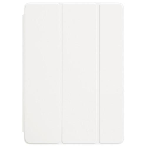 Apple iPad Smart Cover White-thumbnail