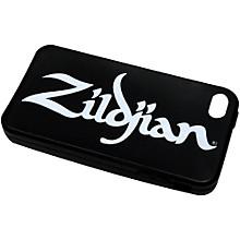 Zildjian iPhone Case