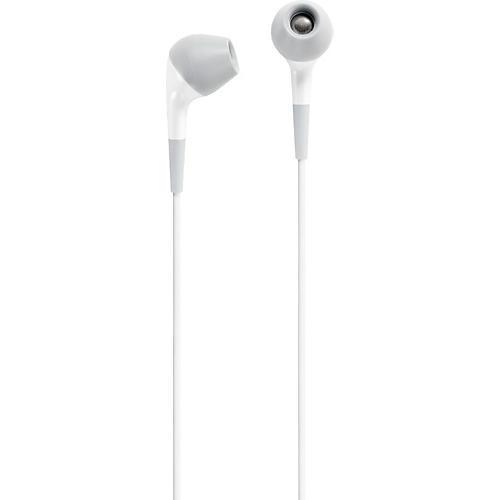 Apple iPod In-Ear Headphones-thumbnail