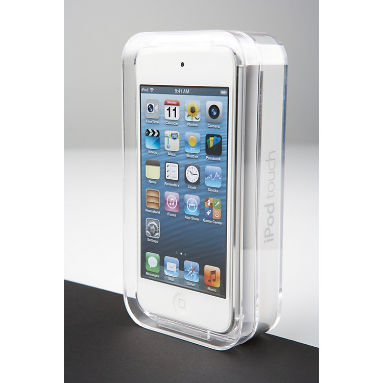 AppleiPod Touch 32GBWhite