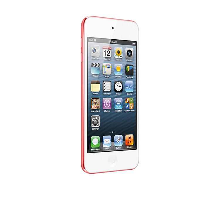 AppleiPod Touch 64GB - PinkPink