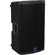 Open BoxTurbosound iQ12 12 Inch Powered Loudspeaker
