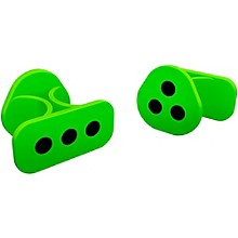 IK Multimedia iRing Level 1 Green