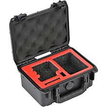 SKB iSeries Single GoPro Case (0705-3)