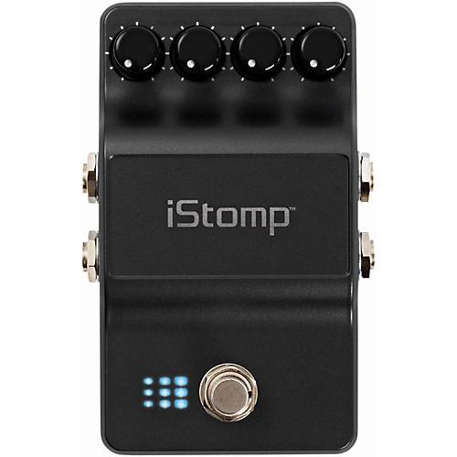 DigiTech iStomp Single Downloadable Stompbox