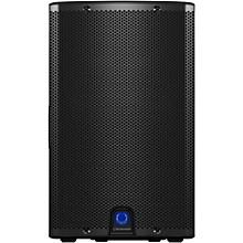 "Open BoxTurbosound iX12 2-Way 12"" Powered Loudspeaker"
