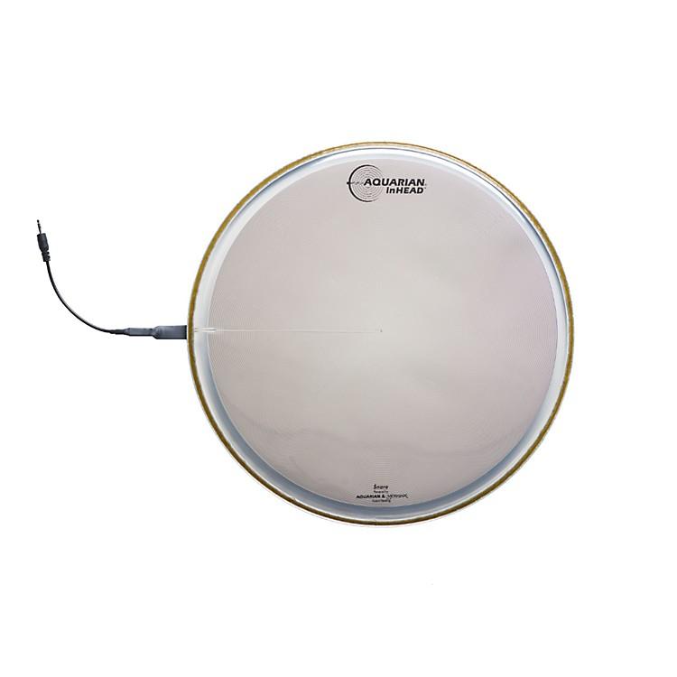 AquarianinHead Snare Drumhead14 Inch