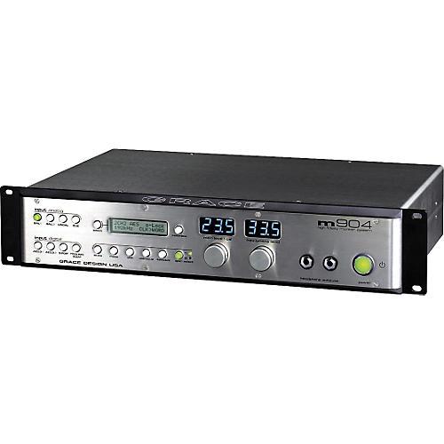 Grace Design m904 Stereo Monitor Controller