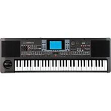 Korg microARRANGER Keyboard Level 2 Regular 888366040508
