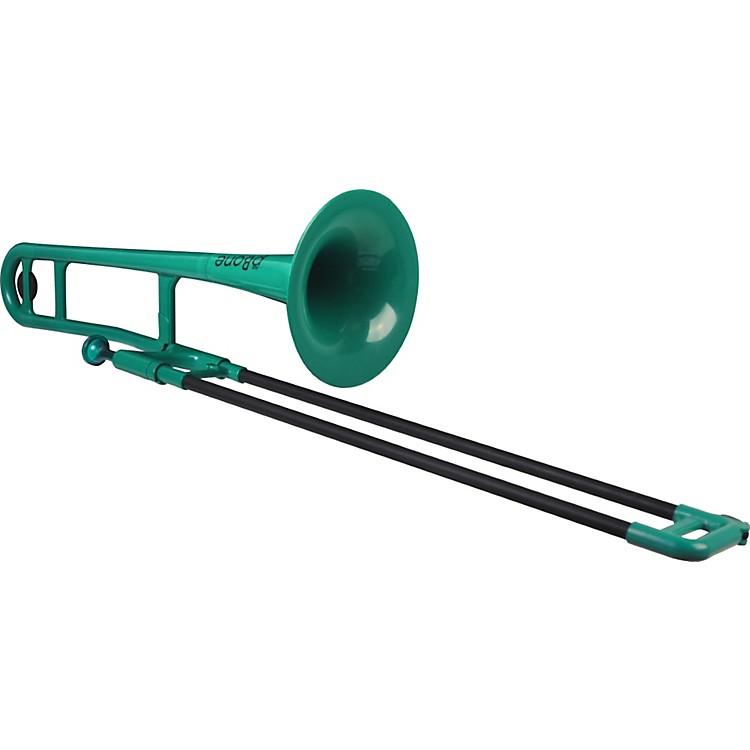 JiggspBone Plastic Trombone