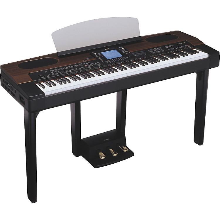 Yamahapf1000 Home Digital Piano