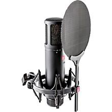 sE Electronics sE2200 Large Diaphragm Condenser Microphone