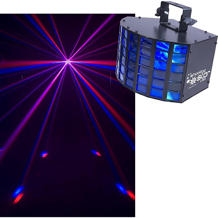 American DJshooting star LED Effect