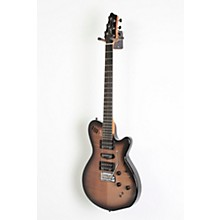 Open Box Godin xtSA Flame Electric Guitar