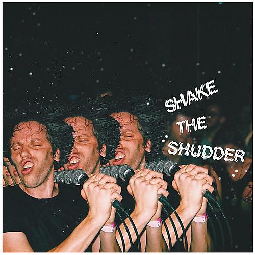 Alliance !!! - Shake The Shudder