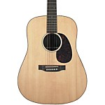 Shop Acoustic Guitars