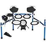 Shop Electronic Drums