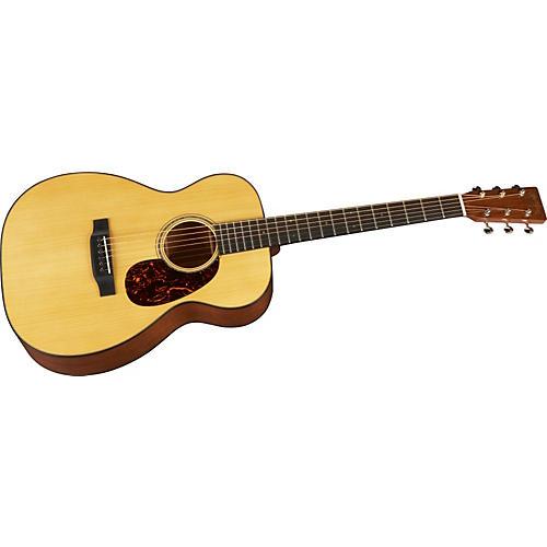 Martin 00-18 Tim O'Brien Acoustic Guitar