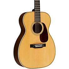 Martin 00-28 Standard Grand Auditorium Acoustic Guitar