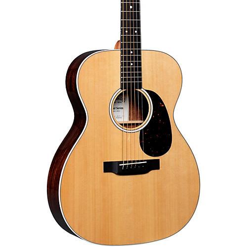 Martin 000-13E Road Series Auditorium Acoustic-Electric Guitar