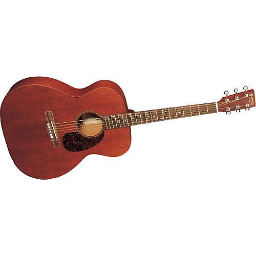Martin 000-15 Auditorium Acoustic Guitar